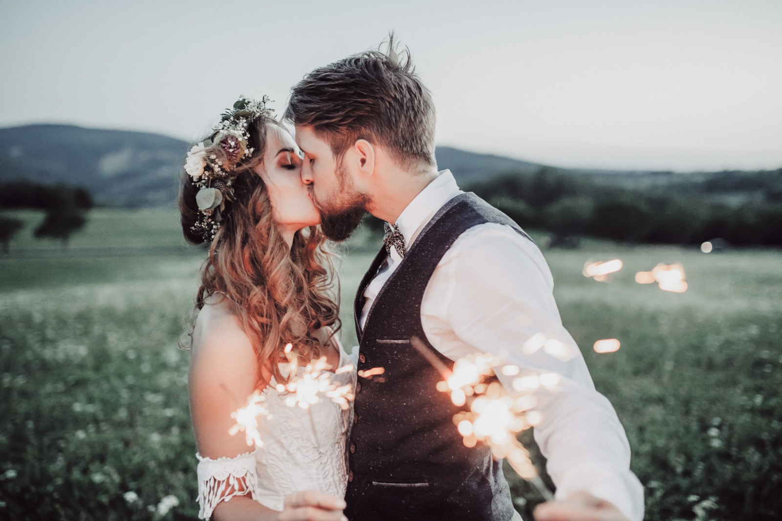 adobe lightroom presets, wedding photography presets