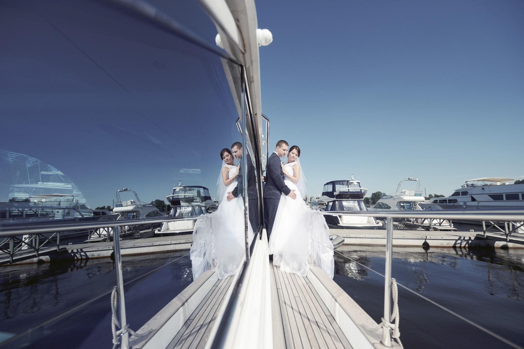 adobe lightroom presets, wedding photography presets
