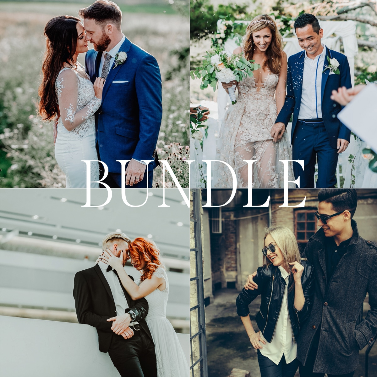 free adobe lightroom presets, wedding photography actions, luxury wedding presets, adobe lightroom