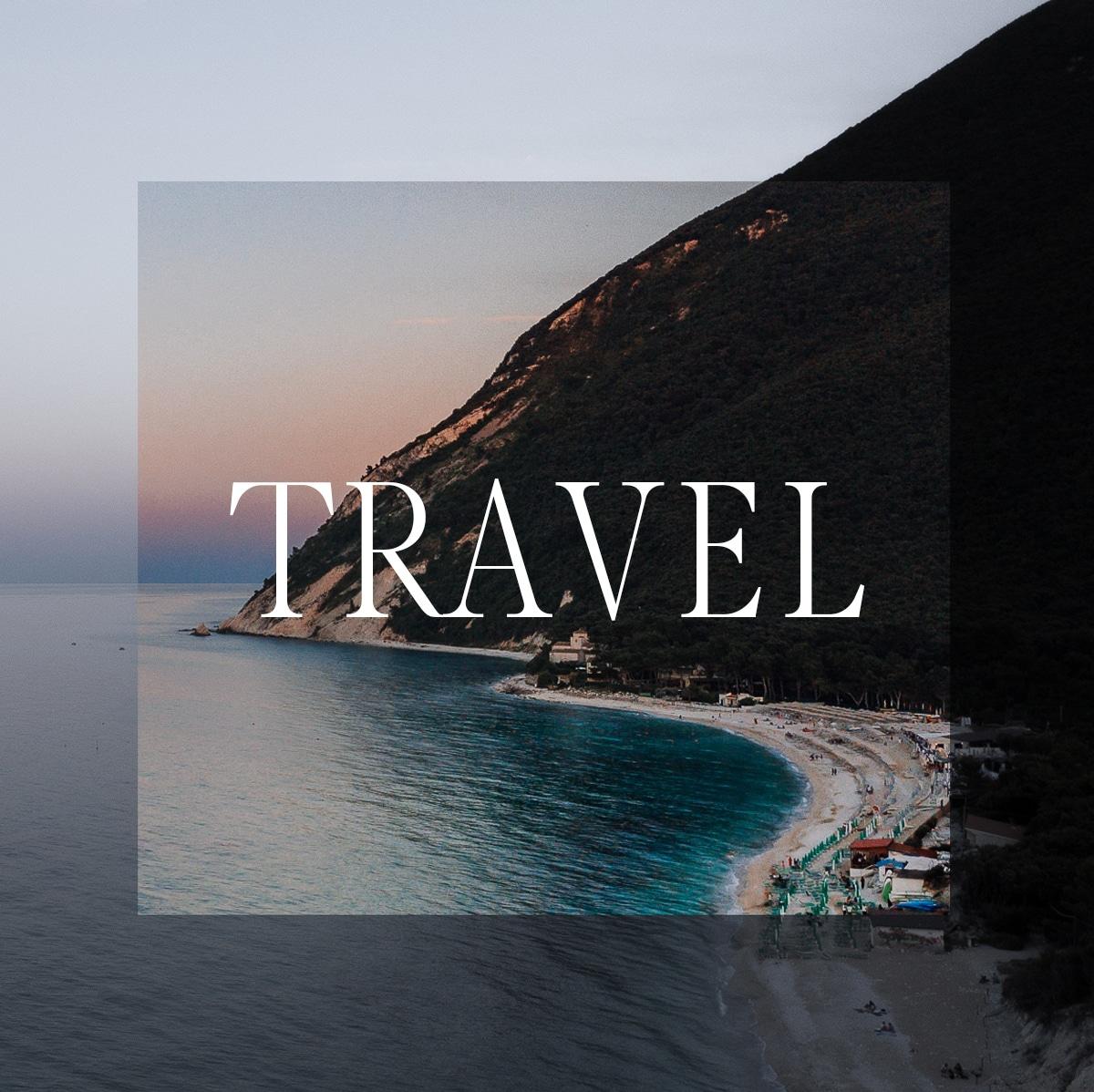 travel blogger, travel blogger presets, adobe lightroom presets for landscapes, free presets